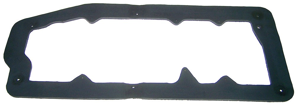 86-92 Rx7 Tail Light Seal (FB01-51-156)