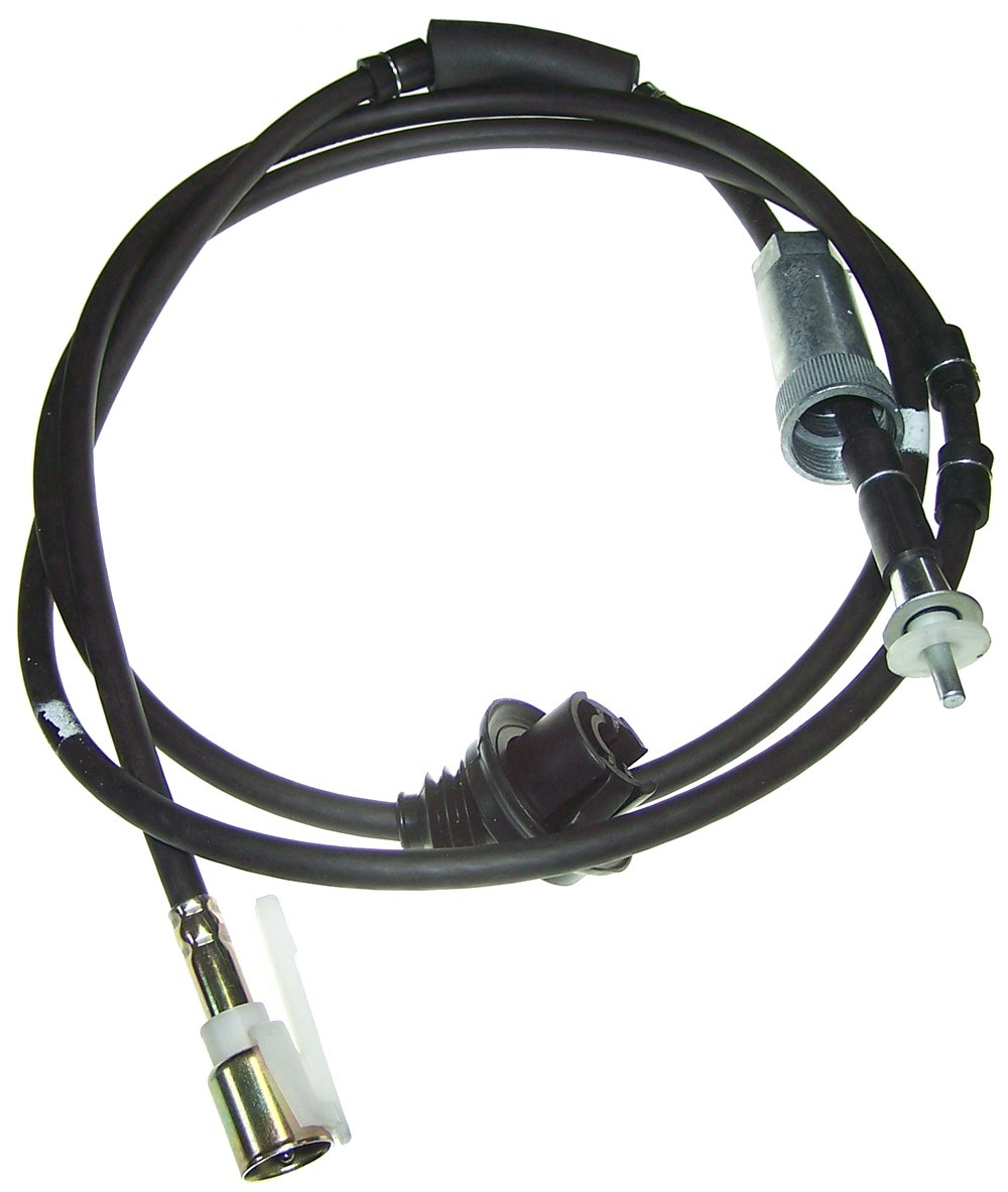 86-92 rx7 manual speedometer cable (fb01-60-070a)