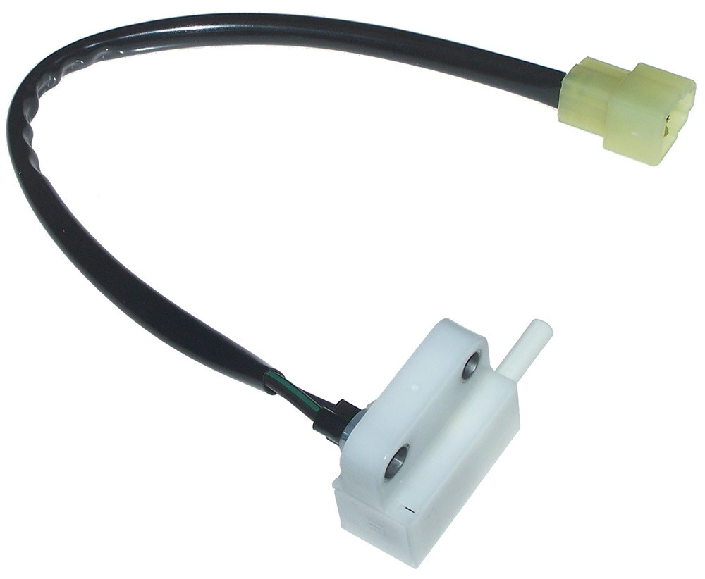 86-92 Rx7 Clutch Cut Switch (FB01-66-4D0)