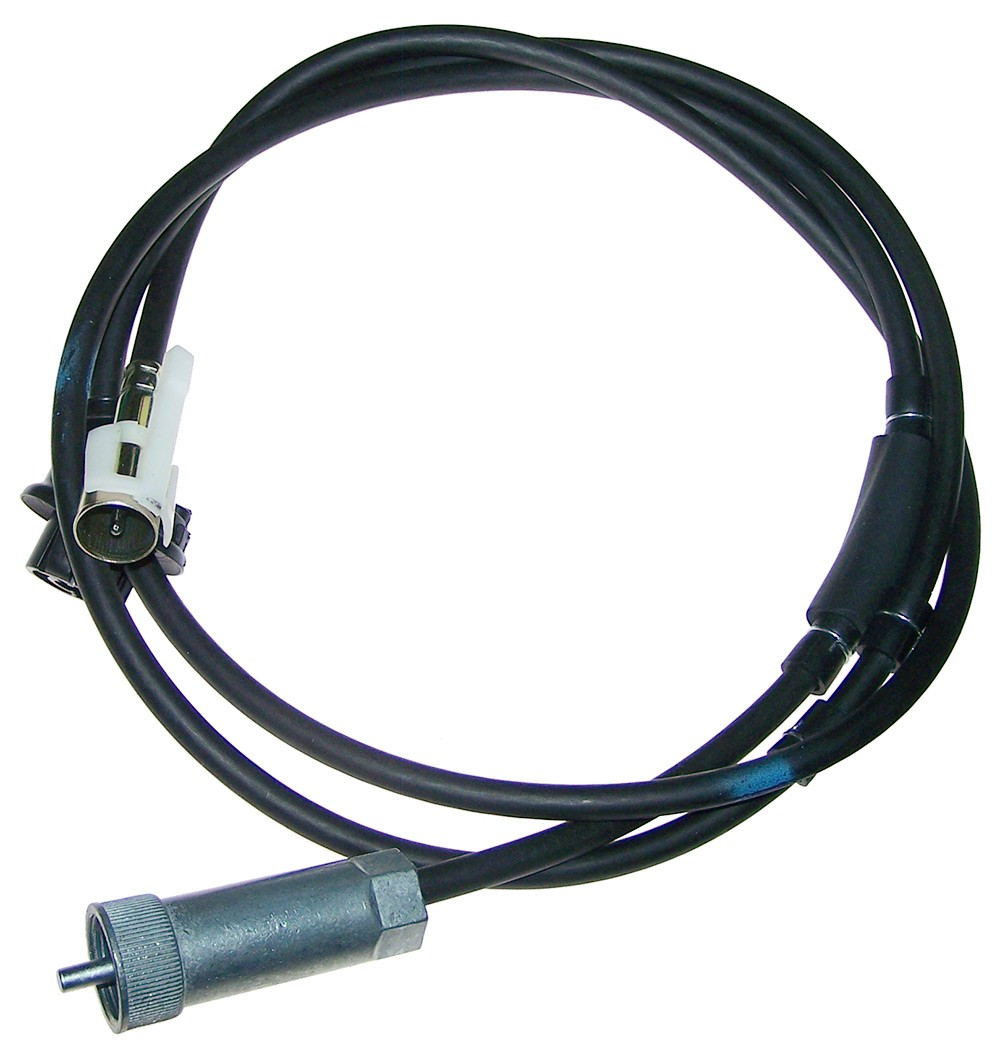 86-92 Rx7 Automatic Speedometer Cable (FB02-60-070A)