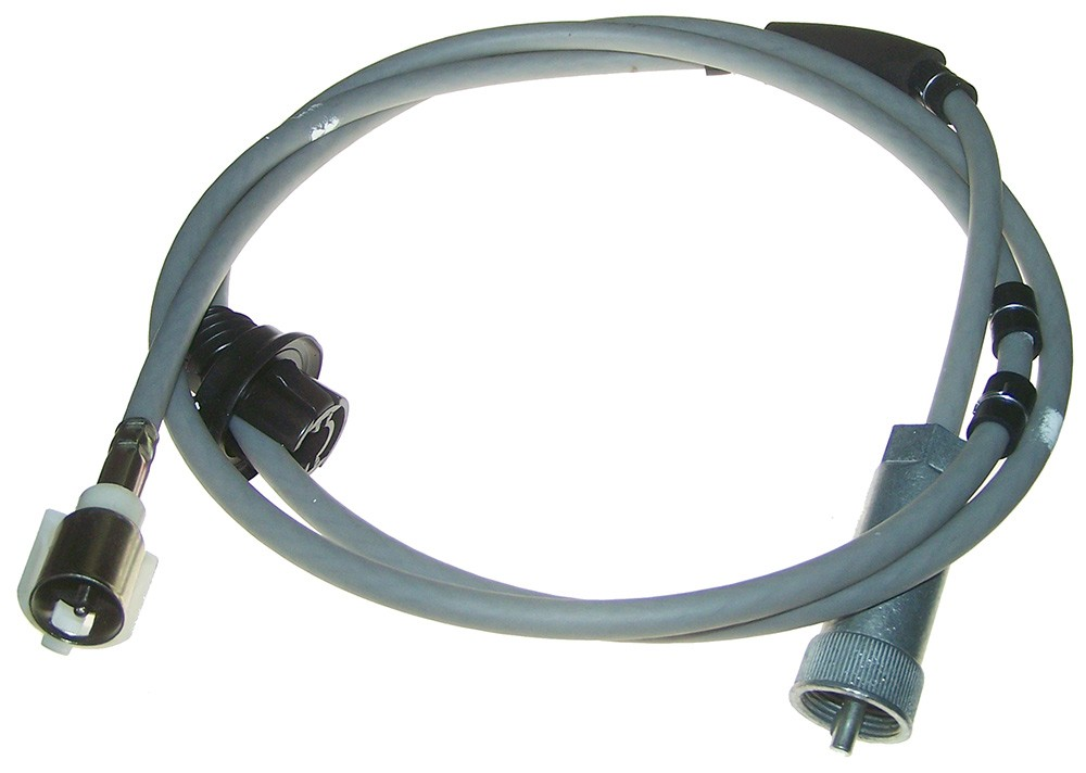 88-92 Rx7 Convertible Speedometer Cable (FB67-60-070)