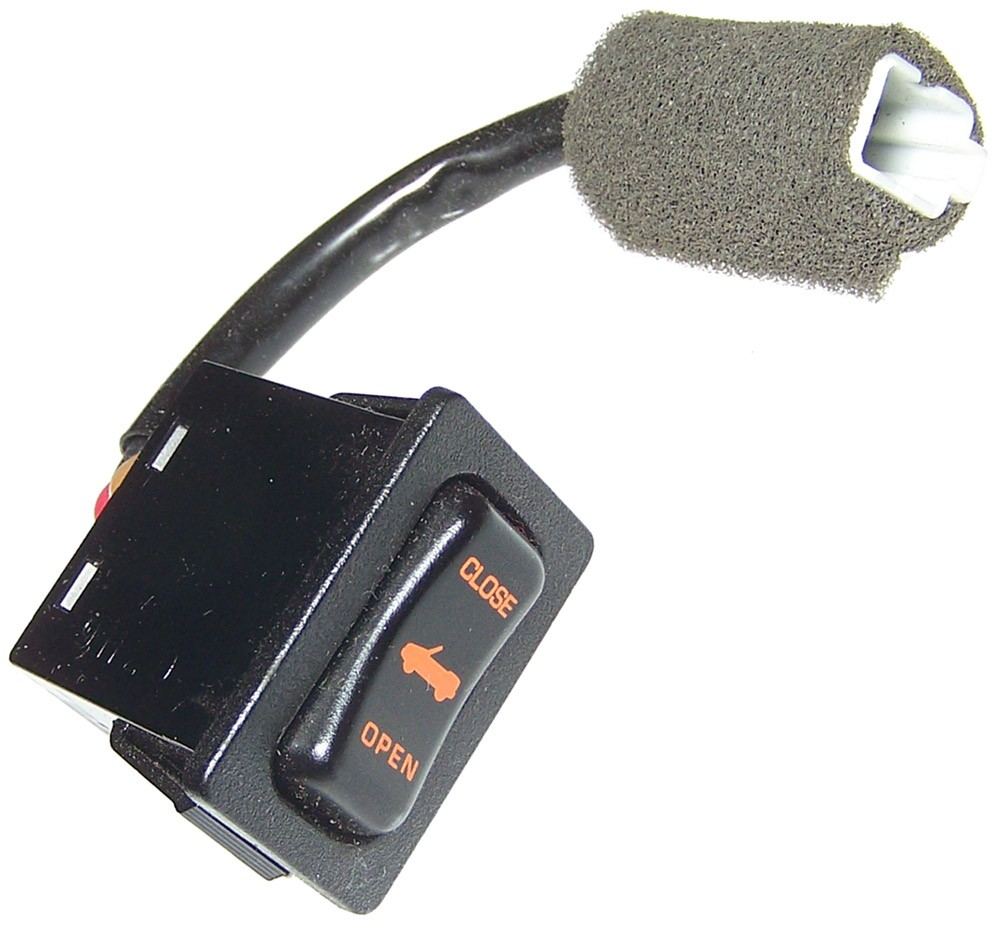 89-92 Rx7 Convertible Top Switch (FC66-66-6S0)