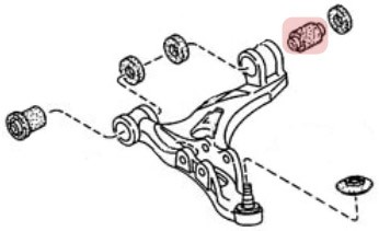 New Mazda Rx 8 Engine also 240z Ls1 Harness further 2013 Mazda Wallpapers Reviews in addition DIF 10318 Sidemount Intercooler Gaskets S13 S14 S15 SR20DET  p 25414 as well Models Produced Mazda Popular. on mazda rx7 engine harness
