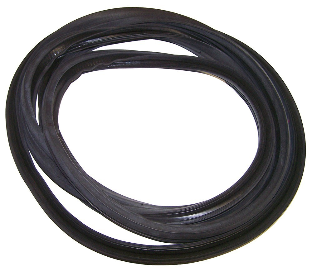 93 95 Rx7 Rear Hatch Seal Fd01 62 761 Fd Fuel Filter