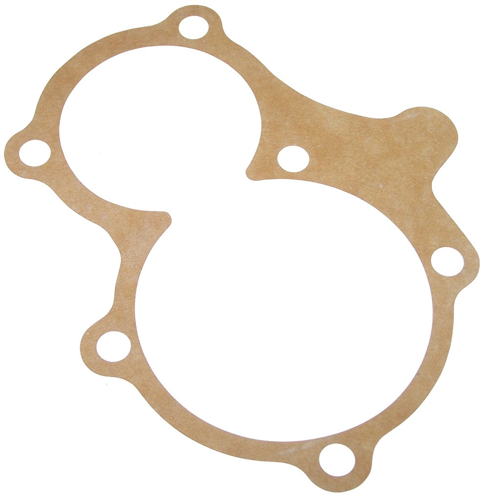 90-05 Miata Transmission Front Cover Gasket (FE50-16-225A)