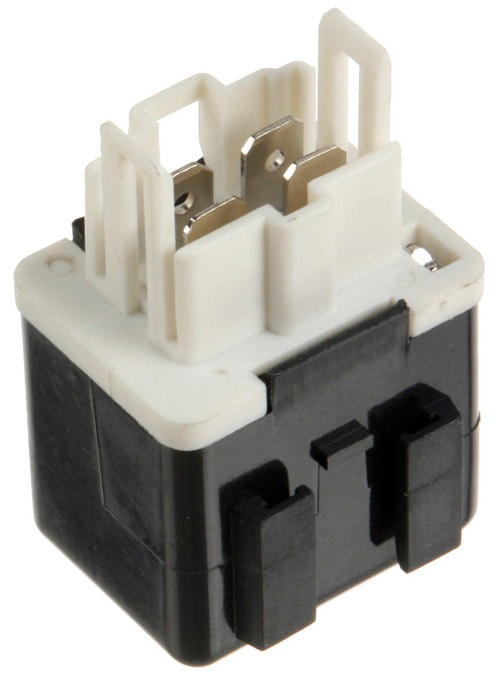 90-97 Miata 30 Amp Head Light Relay (H300-67-740)