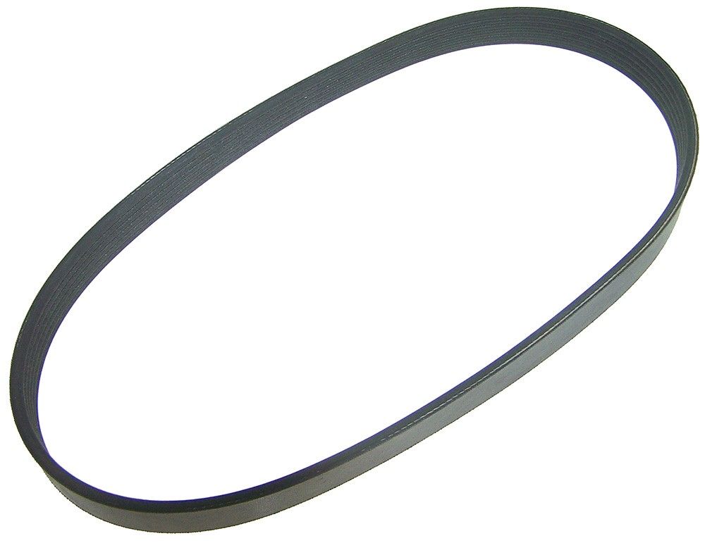 Aftermarket Belt, fits Atkins Aftermarket Pulley Set (K060305)