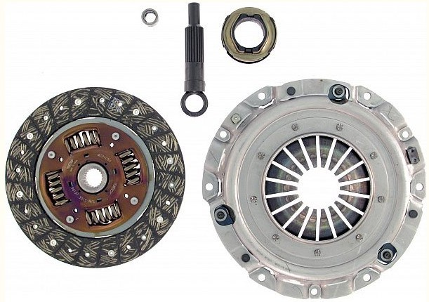 06-09 Mazda5 Stock Clutch Kit (MZK1003)