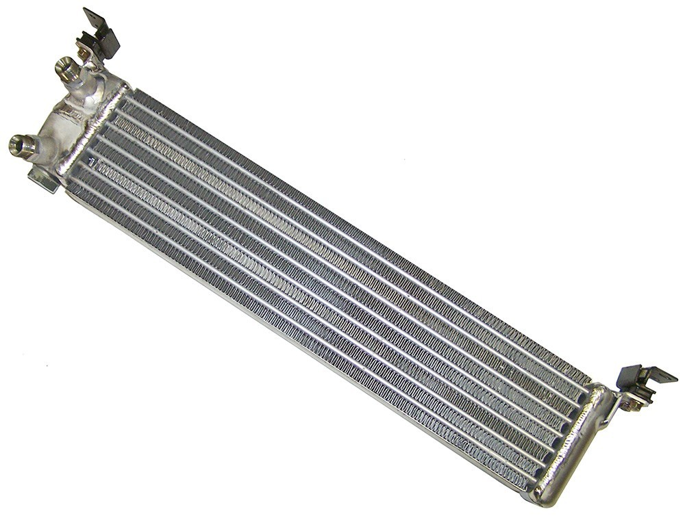 84-85 13B Rx7 Oil Cooler (N304-14-750)