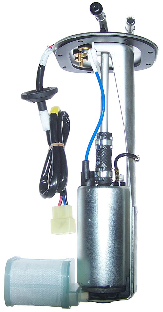 87-88 Turbo Rx7 Fuel Pump (N318-13-350)
