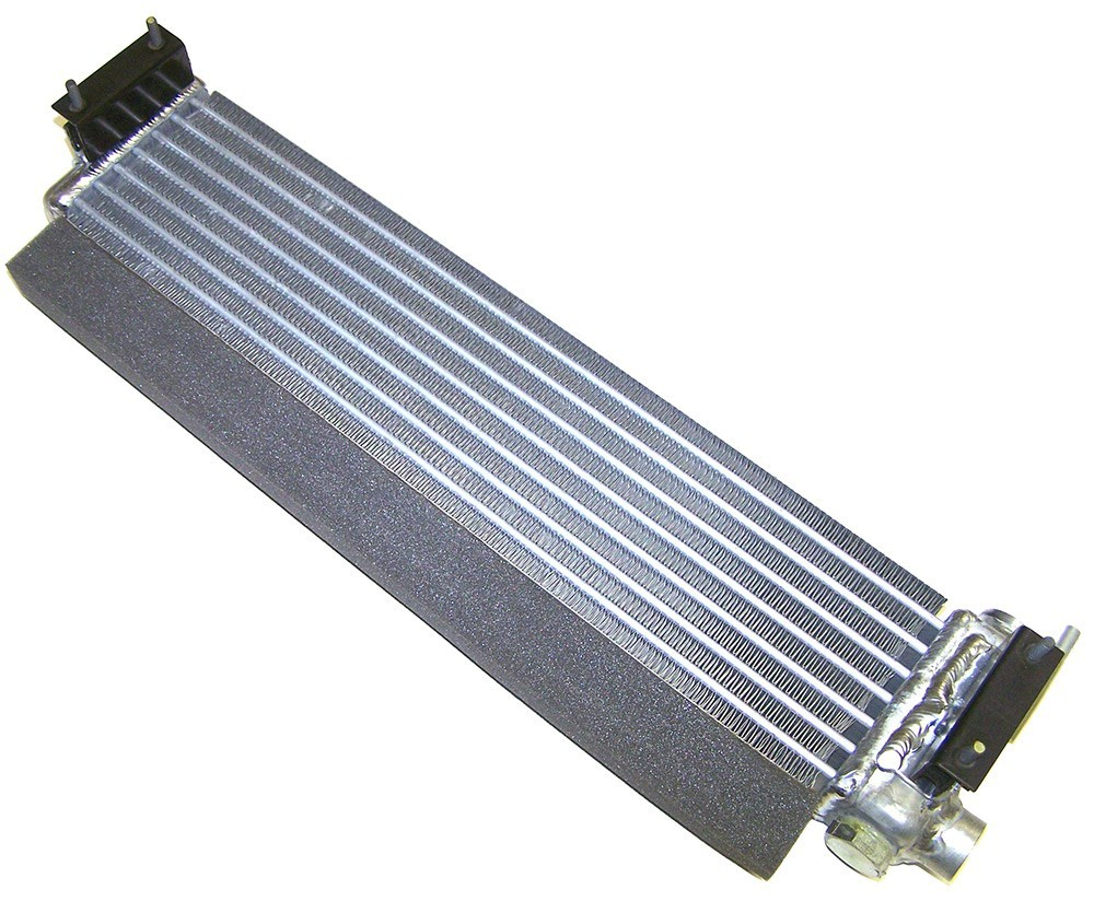 86-92 Turbo & N/A Rx7 Oil Cooler (N326-14-700)