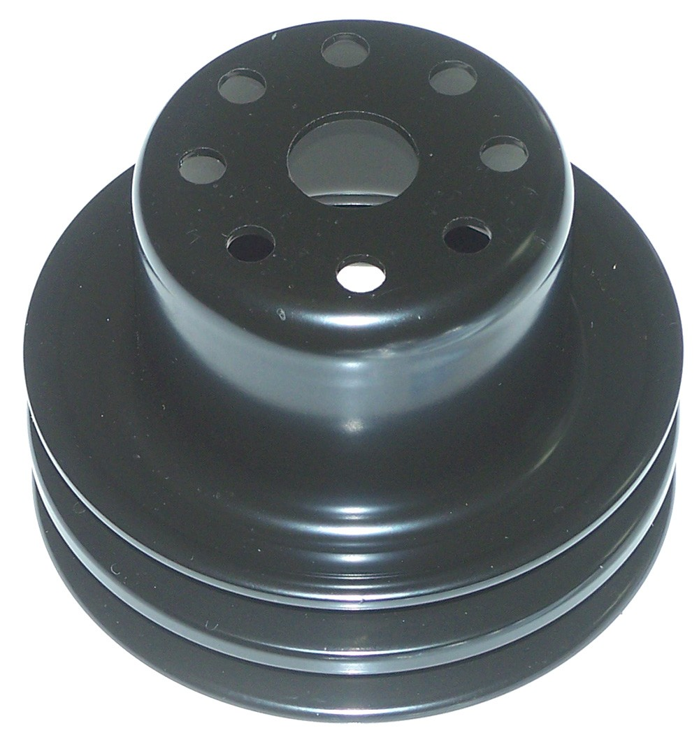 89-92 Rx7 Water Pump Pulley (N350-15-131)