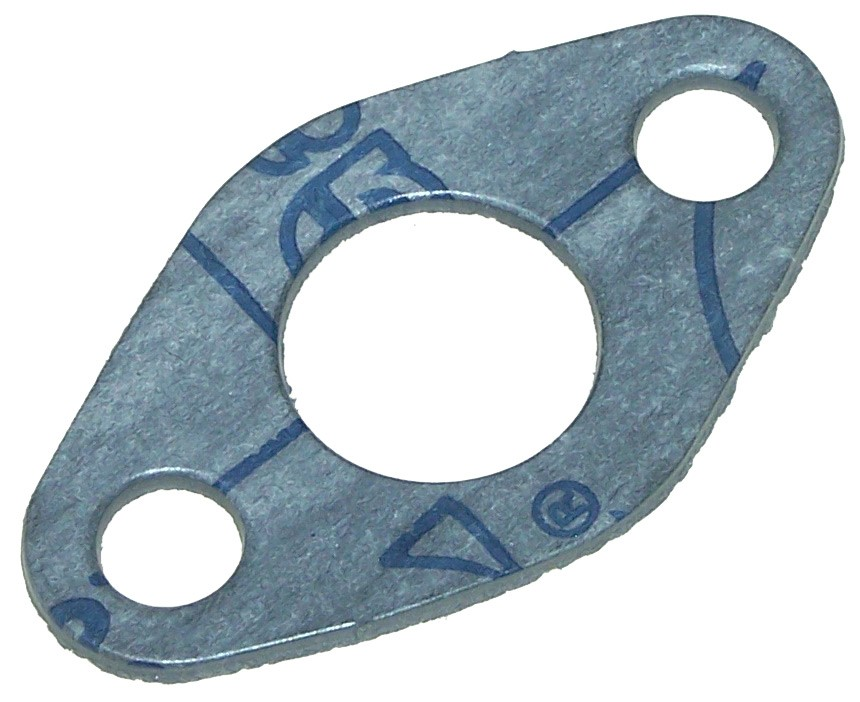 87-95 Rx7 Water Inlet Pipe to Turbo Gasket (N386-13-535)