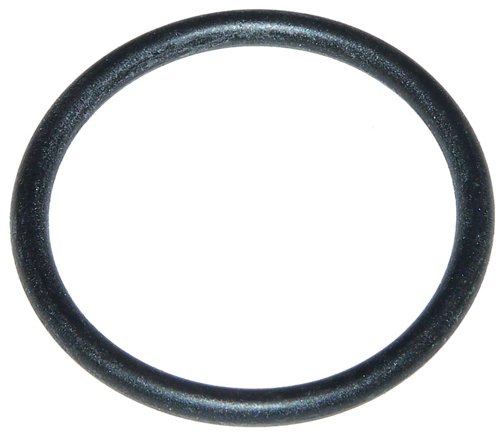 93-95 Rx7 Oil Filler Tube O-Ring (N3A1-10-424A)