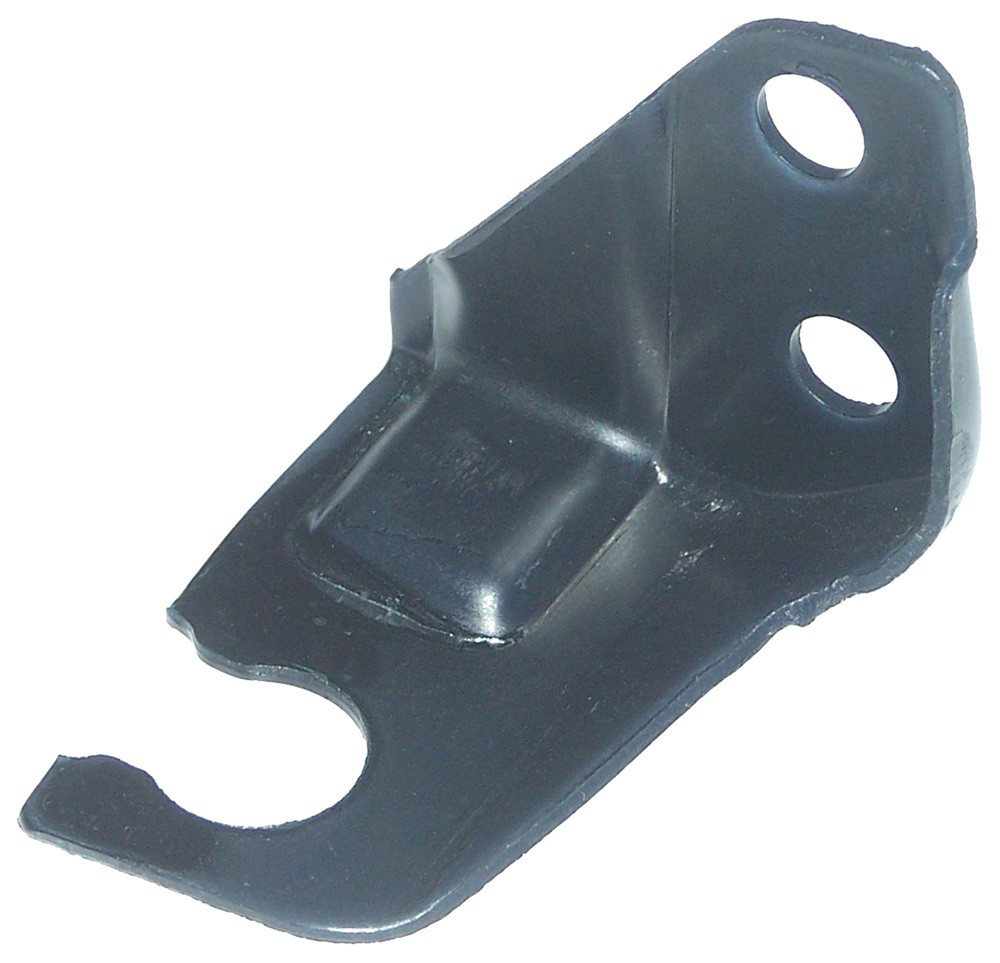93-95 Rx7 Throttle Cable Bracket (N3A1-13-661)
