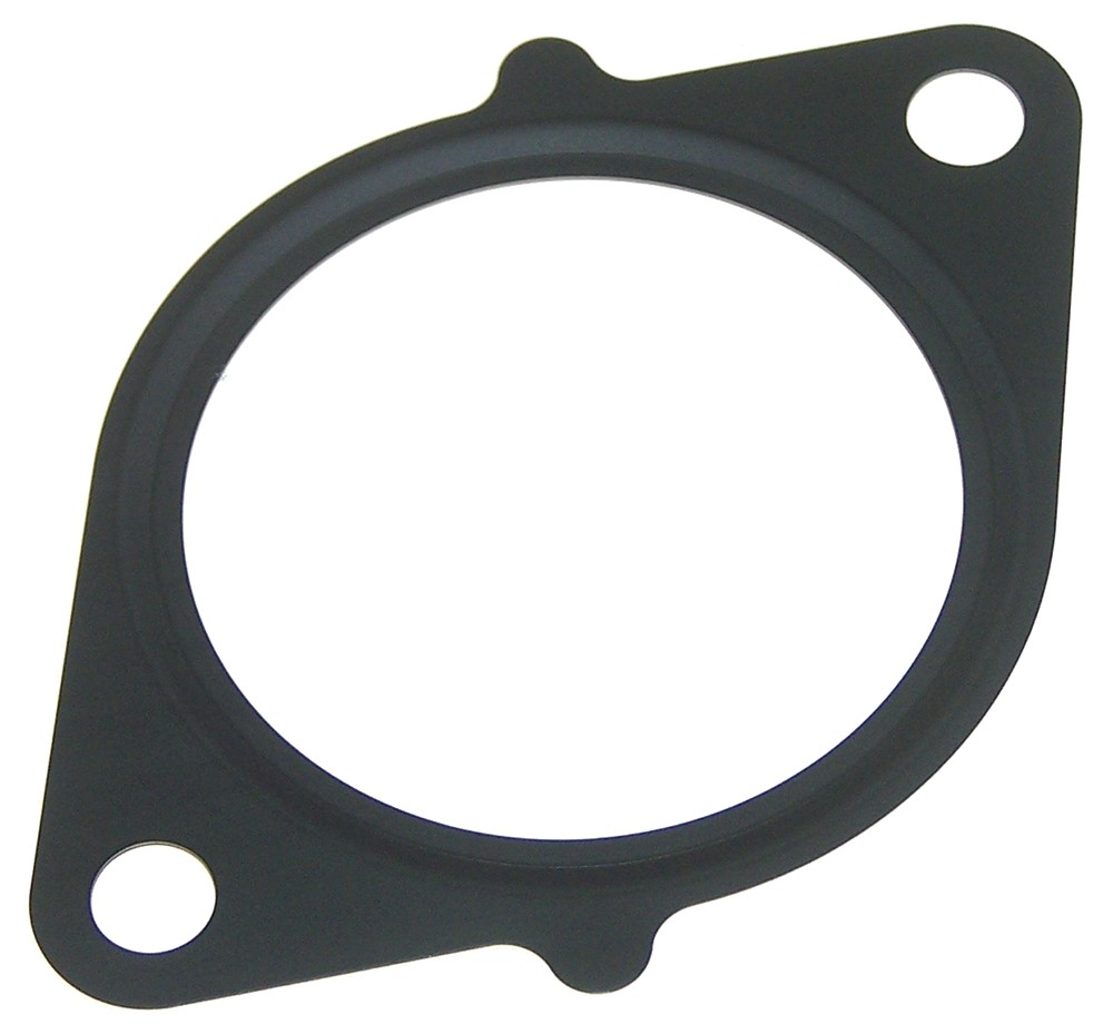 93-95 Rx7 Turbo to Intake Gasket (N3A1-13-712)