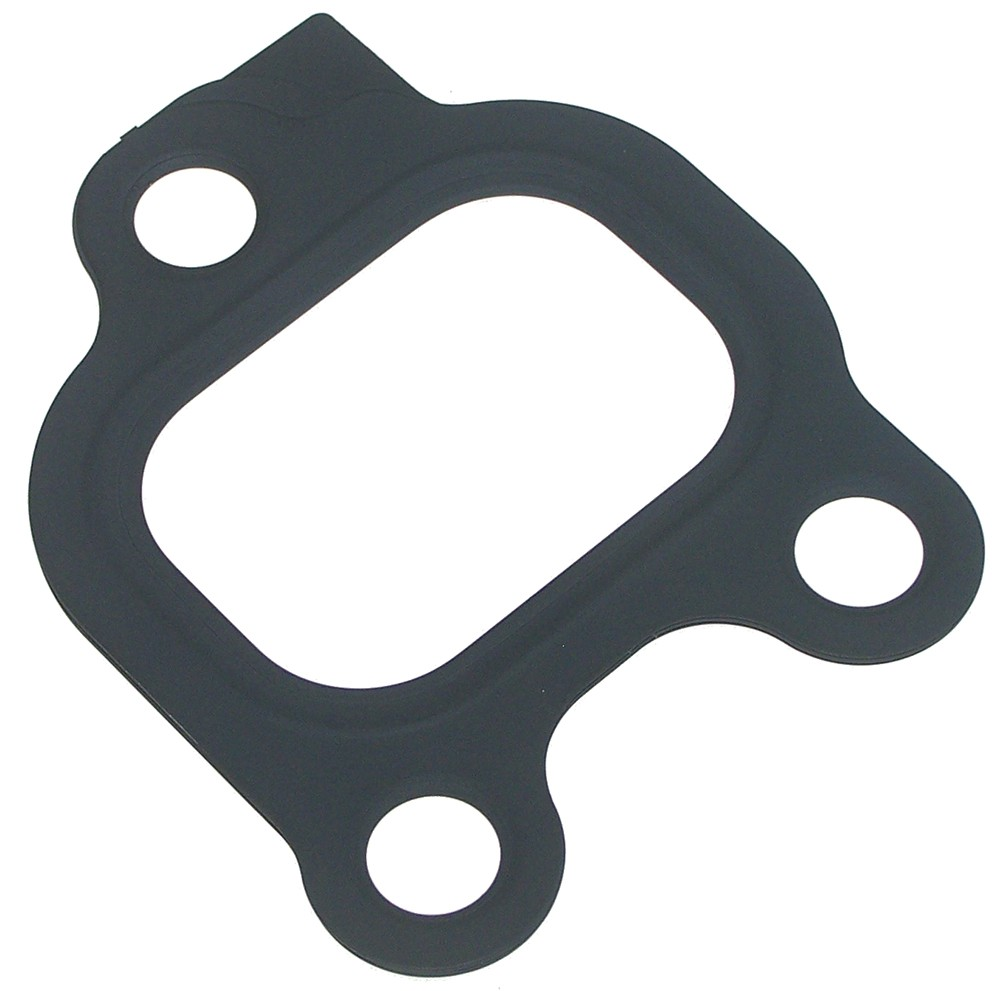 93-95 Rx7 Small Turbo to Exhaust Manifold Gasket (N3A2-13-710)
