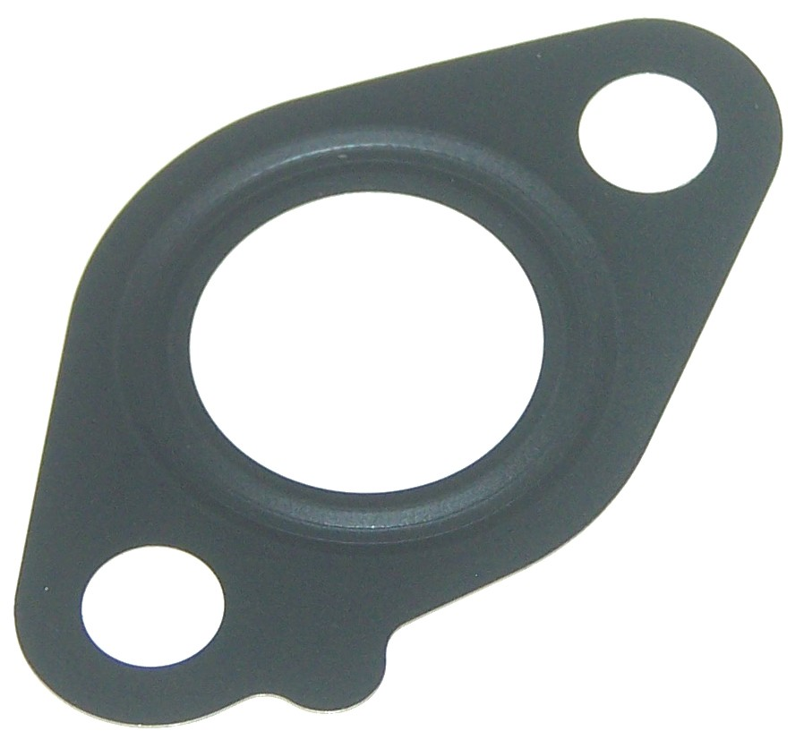 93-95 Rx7 Turbo Oil Drain Gasket (N3A2-14-293)