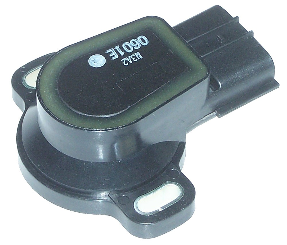 93-95 Auto Rx7 Throttle Position Sensor (N3A2-18-911)