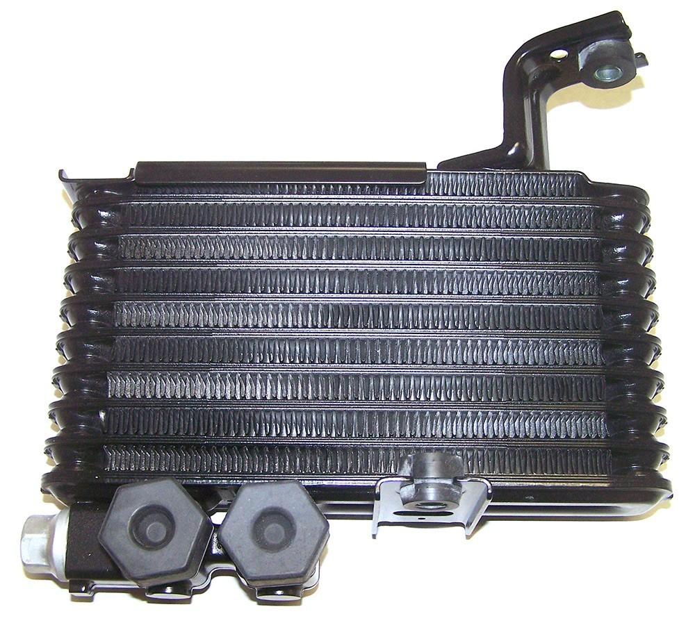 93-95 Rx7 Right Oil Cooler (N3A3-14-700B)