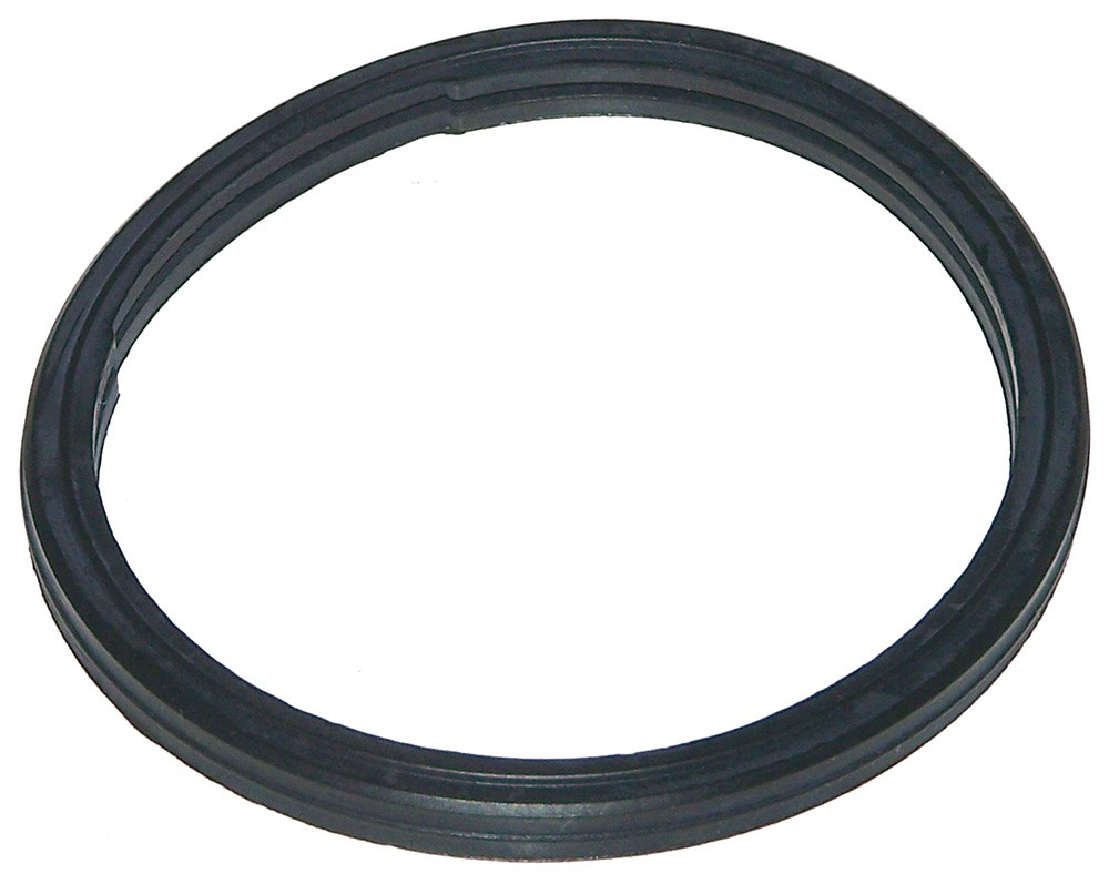 89-95 Rx7 Thermostat O-Ring (N3C1-15-173)