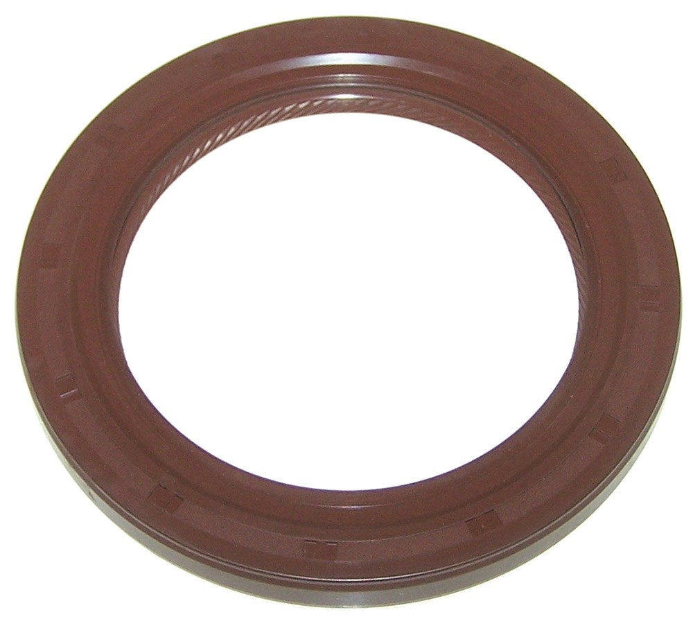 69-11 Rx7 & Rx8 Rear Main Seal (N3H1-10-508)