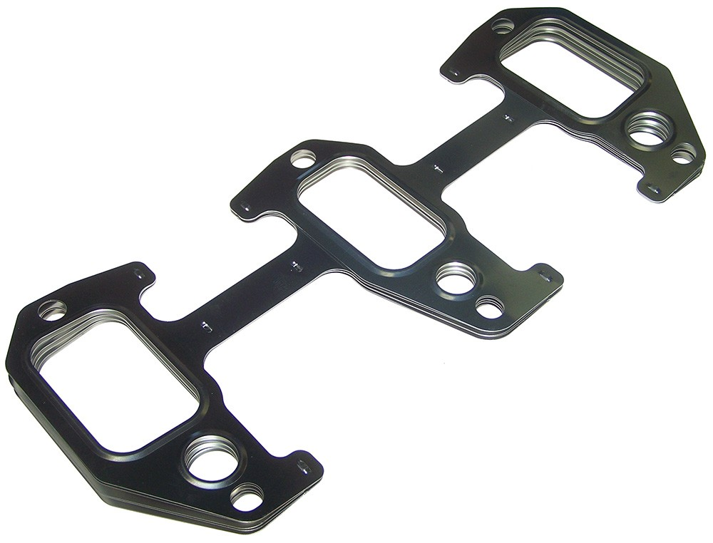 04-11 Rx8 Exhaust Manifold Gasket (N3H1-13-461)