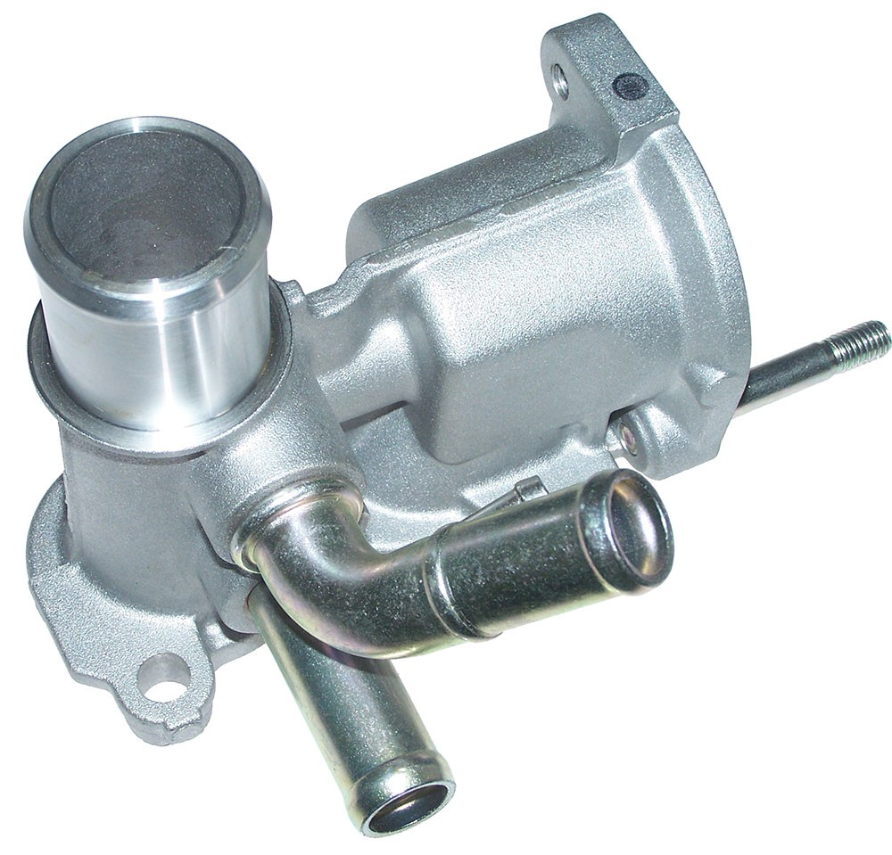 0411 Rx8 Lower Thermostat Housing N3h1151h0d. 0411 Rx8 Lower Thermostat Housing N3h1151h0. Wiring. Rx8 Engine Thermostat Diagram At Scoala.co
