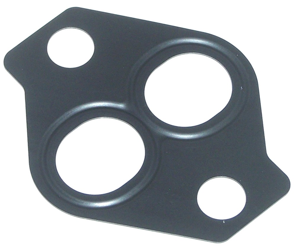 04-11 Rx8 Oil Filter Stand Gasket (N3R1-14-342)