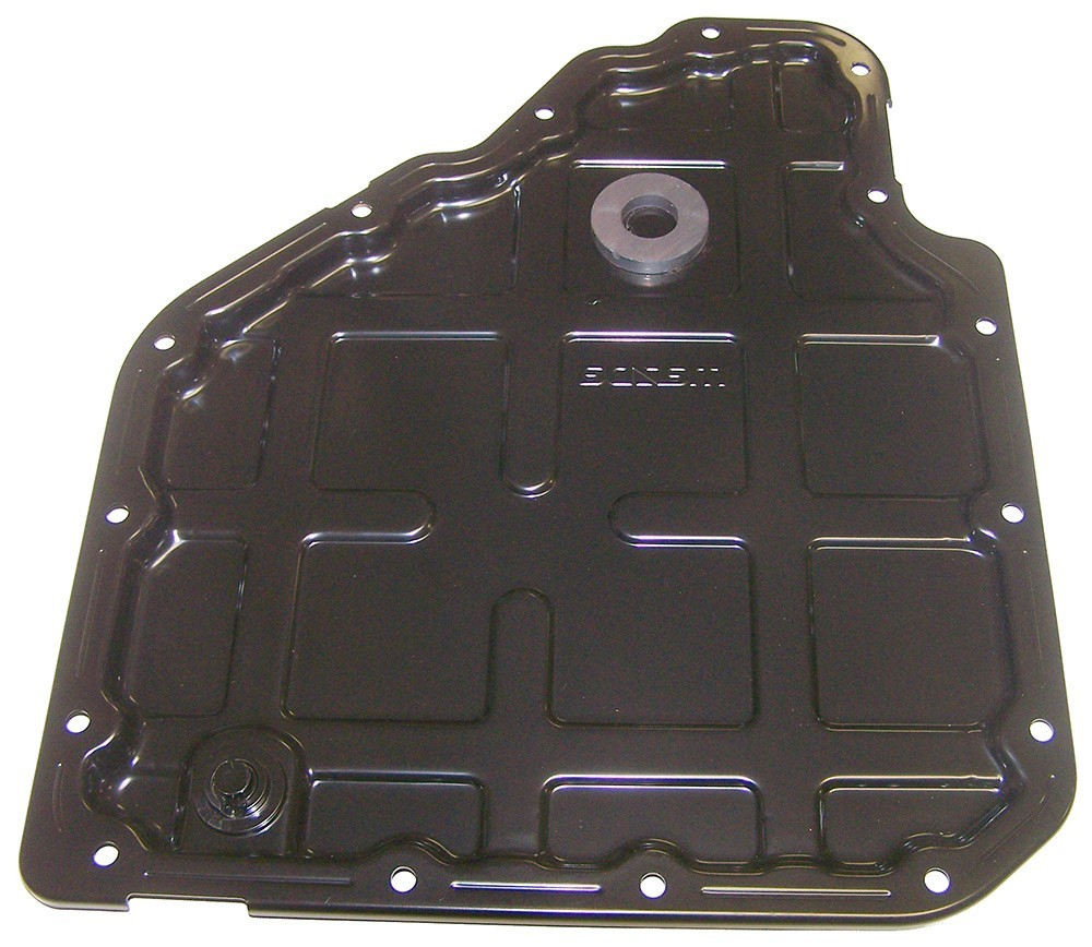 09-11 Rx8 Oil Pan Bottom (N3Y3-10-400)