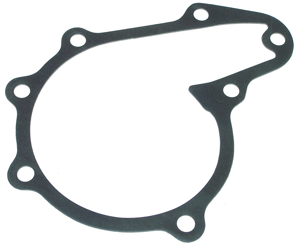 86-88 Rx7 Water Pump Gasket (N3Y3-15-116)