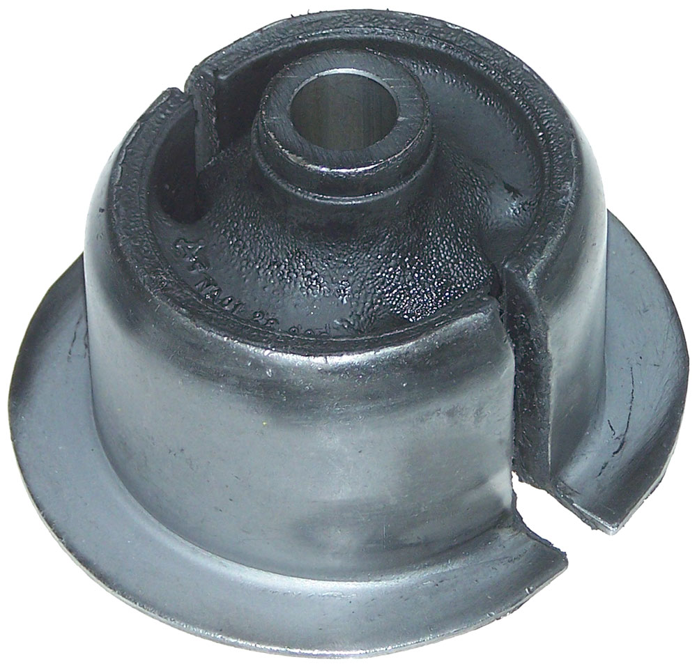 90-05 Miata Rear Differential Mount (NA01-28-890)