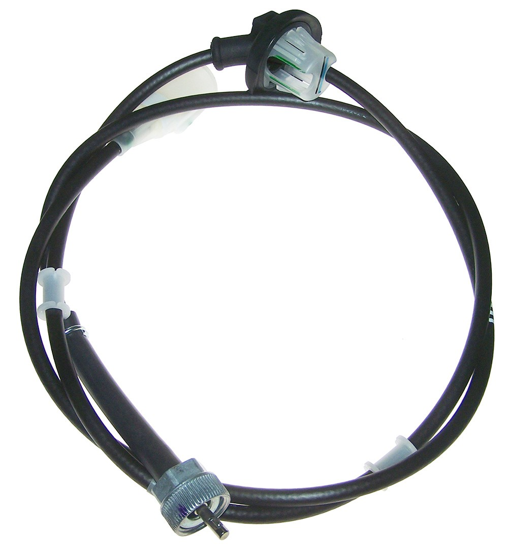 90-97 Miata Speedometer Cable (NA01-60-070)