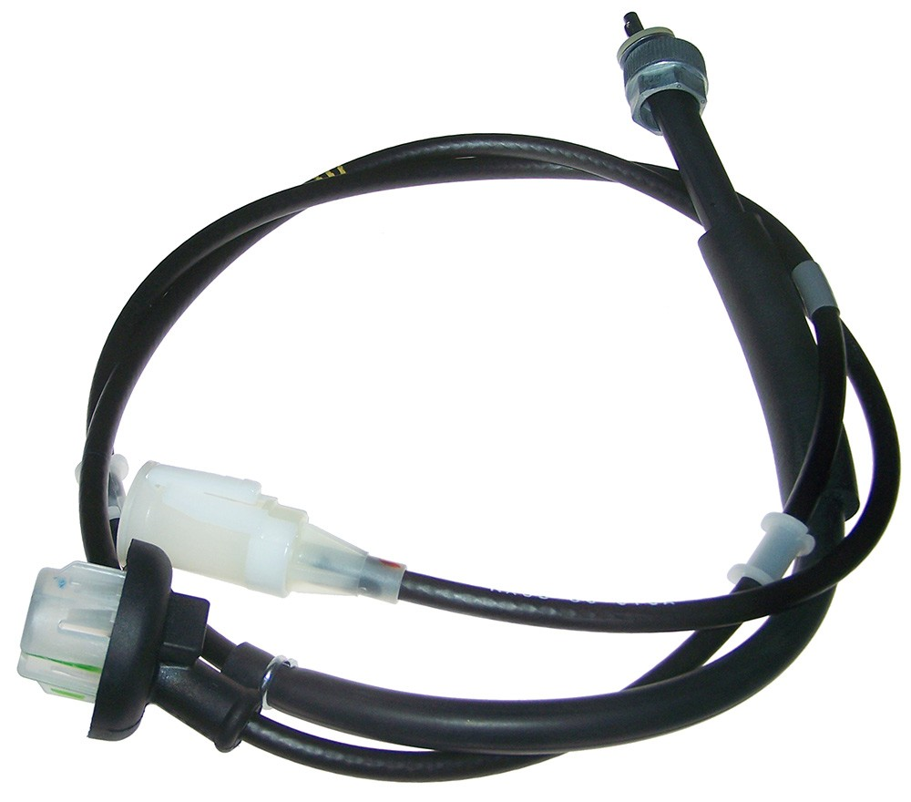 90-97 Miata Speedometer Cable (NA03-60-070)