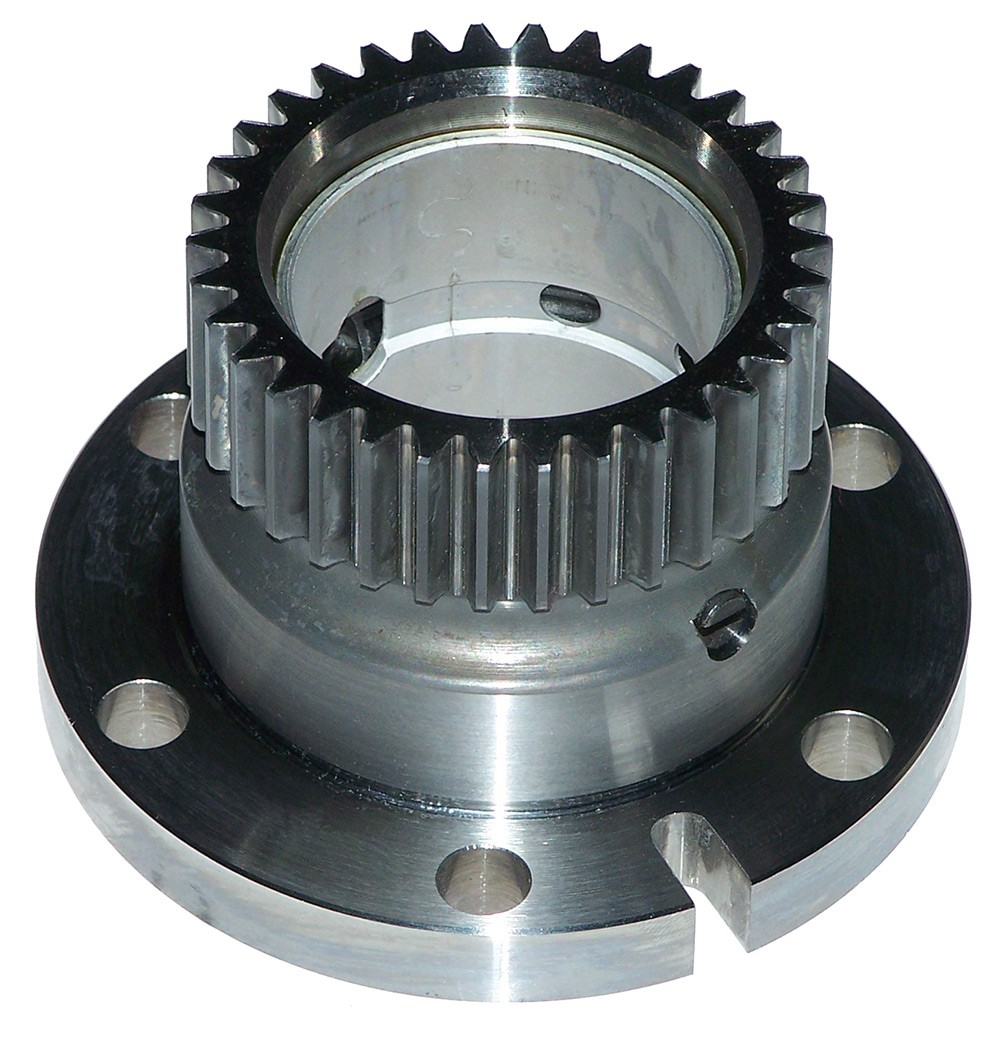 90-95 20B Cosmo Front Stationary Gear (NF01-10-E00G)