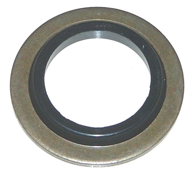 90-95 20B Tension Bolt Seal (NF01-10-E55)