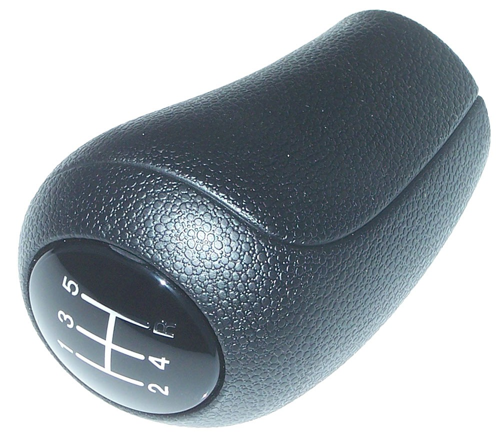 06-13 Mx5 5 Speed Manual Shift Knob (NF28-46-030)