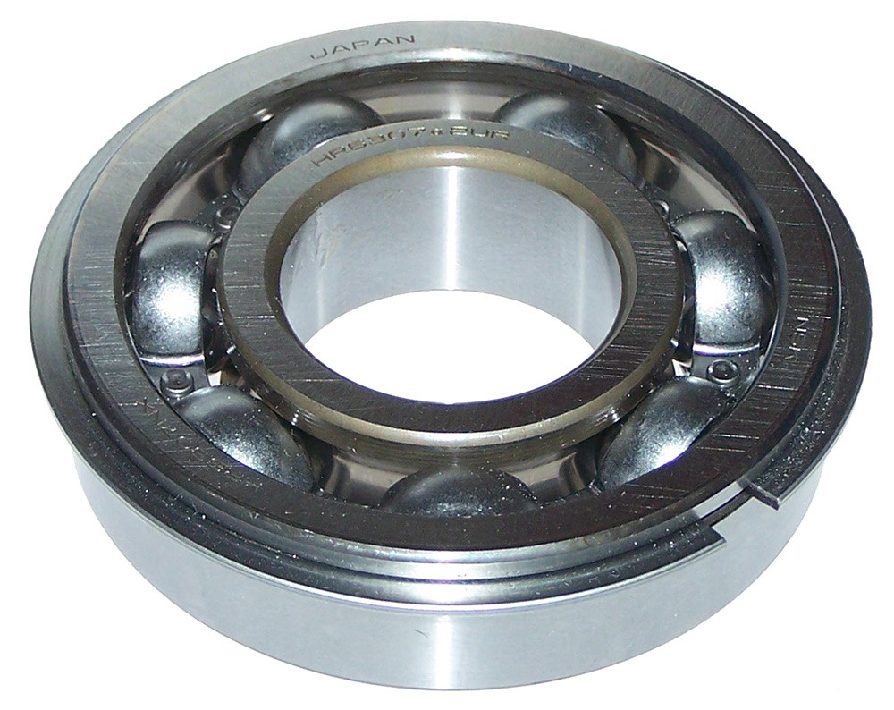 87-88 Rx7 Turbo Transmission Input Shaft Bearing (R421-17-295)