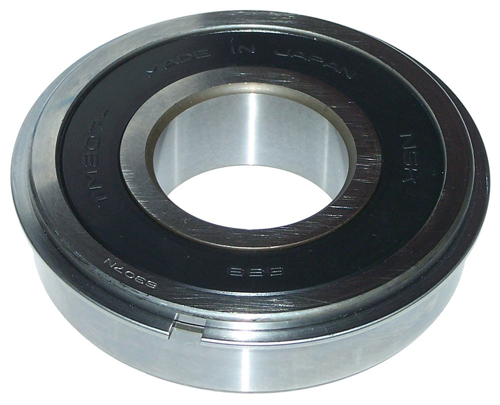 89-95 Rx7 Turbo Transmission Input Shaft Bearing (R501-17-295A)