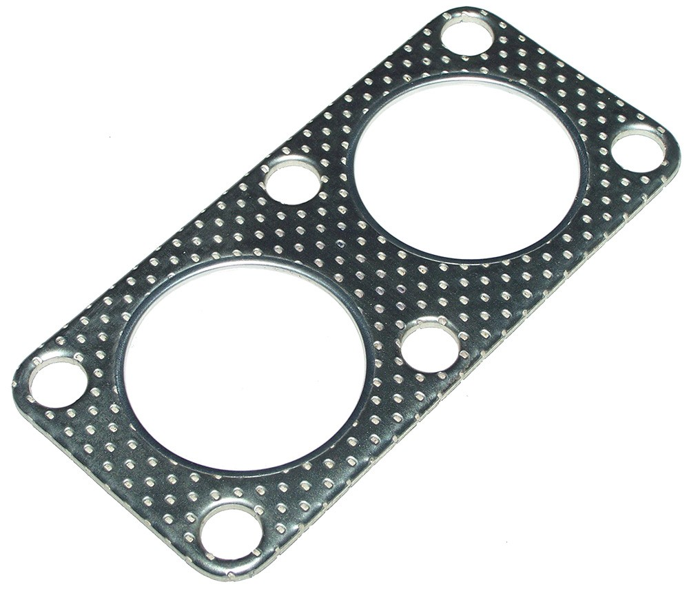 Racing Beat Road Race Header Flange Gasket (16300)