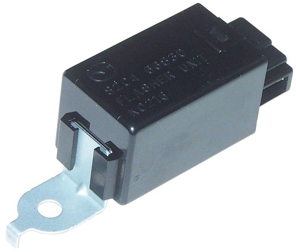 99-00 Miata Flasher Relay (S2C4-66-830)