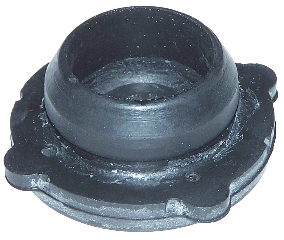 95-00 Protege Bottom Rubber Radiator Mount (ZL01-15-202A)