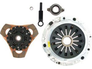 93-95 Rx7 Exedy Stage 2 Thin Clutch Kit (10900)