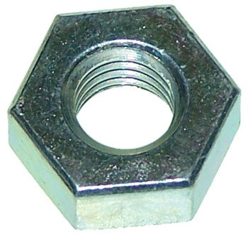 81-85 Rx7 Drive Line Nut (1456-25-125)