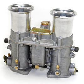 51mm IDA Weber Carburetor (16602)