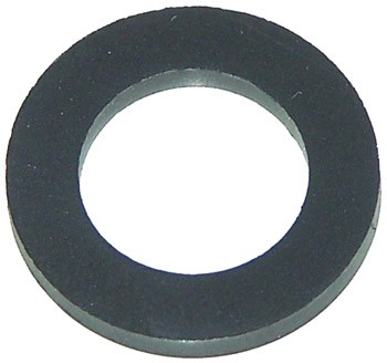 79-95 Rx7 Coolant Level Sensor Gasket (8553-15-611)