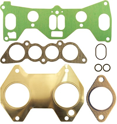 89-92 Turbo Rx7 Install Gasket Kit (8DF6-13-111)
