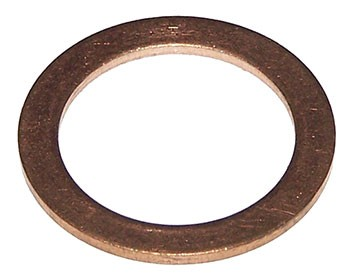 Crush Washer (9956-41-600)