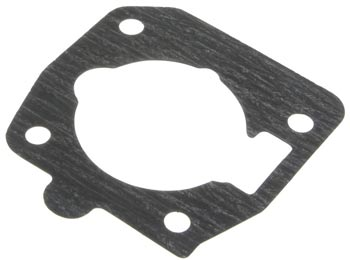 94-05 Miata Throttle Body Gasket (B6BF-13-655)