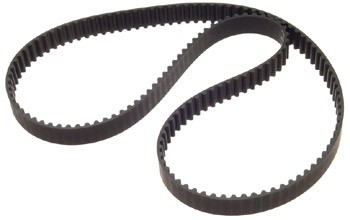 90-05 Miata Timing Belt (B6S7-12-205D)